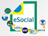 E-SOCIAL: UMA NOVA ERA NAS RELAÇÕES ENTRE EMPREGADORES, EMPREGADOS E GOVERNO (POR FELIPE COSTA, TST)