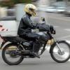 PRORROGADA CONSULTA PÚBLICA PARA NORMA DE PERICULOSIDADE EM ATIVIDADES DE MOTOCICLETA