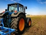 PONTOS DE VERIFICAÇÃO ERGONÔMICA NA AGRICULTURA