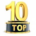 TOP 10 NRFACIL 2015