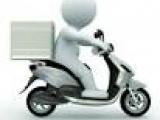 NR 15 - ADICIONAL DE PERICULOSIDADE PARA MOTOCICLISTAS