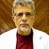 DISTÚRBIOS MENTAIS EM TRABALHADORES DE TURNOS ALTERNANTES