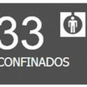 (NR-33) DANDO UMA GERAL  SOBRE  ESPAÇO CONFINADO