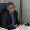 AUDITORES-FISCAIS LANÇAM REVISTA CIENTÍFICA SOBRE INSPEÇÃO DO TRABALHO