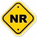 (NRs) NORMAS REGULAMENTADORAS ATUALIZADAS EM 2016