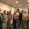 PRÊMIO PROTEÇÃO BRASIL 2017 DIVULGA SEUS GANHADORES