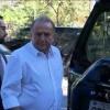 ACUSADO PELA CHACINA, EX-PREFEITO DE UNAÍ VAI A JURI EM BH