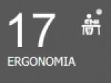 CONFIRA AS PRINCIPAIS DÚVIDAS E RESPOSTAS SOBRE A NR-17