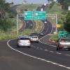 CONTROLADOR DE VELOCIDADE VIA GPS PODE REDUZIR ACIDENTES NAS ESTRADAS