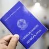 REFORMA TRABALHISTA PREVÊ NEGOCIAÇÃO DE FÉRIAS E 13º SALÁRIO