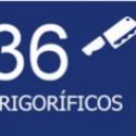 CUSTOS DE IMPLANTAÇÃO DE UMA NR (36-FRIGORÍFICOS)