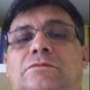 O EMBARGO E INTERDIÇÃO COMO ATRIBUIÇÃO ESPECÍFICA DO AUDITOR FISCAL DO TRABALHO
